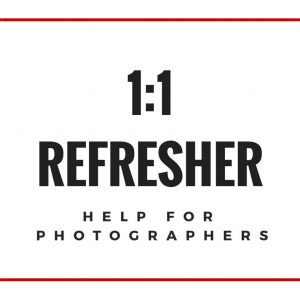 business help for photographers